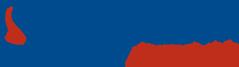 syljuåsen logo